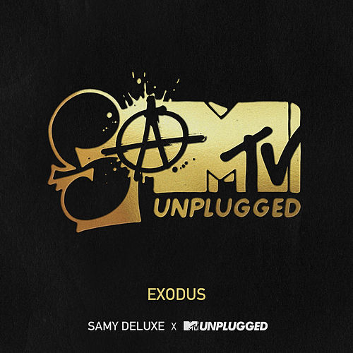Exodus (SaMTV Unplugged) von Samy Deluxe
