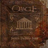 Seven Deadly Sins by Oracle