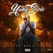 The Yung Show de Yung Al