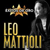 Éxitos de Oro de Leo Mattioli