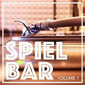 SpielBar, Vol. 1 by Various Artists