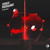 Bassquake by Yookie
