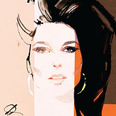 The Girl From Chickasaw County - EP von Bobbie Gentry