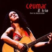 Live In Amsterdam (Live) de Ceumar