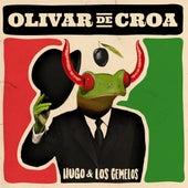 Olivar de Croa by Hugo