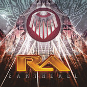 Earthcall - Single by RA