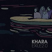 Exile 2.0 de Khara