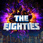 The Eighties de Various Artists