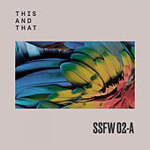 SSFW #2A - Single von Various Artists