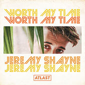 Worth My Time de Jeremy Shayne