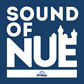 Sound of NUE 2018 - EP by Various Artists