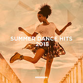 Summer Dance Hits 2018 - EP von Various Artists