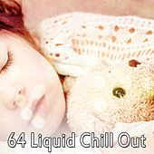 64 Liquid Chill Out de White Noise Babies
