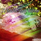 72 Revolution Through Meditation de White Noise Babies