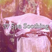 57 Spa Soothing de White Noise Babies