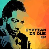 Gyptian In Dub by Gyptian