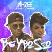 Beybosso von Ahzee