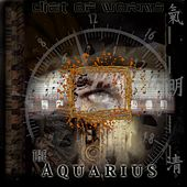 The Aquarius by Diet Of Worms