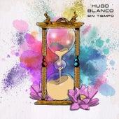 Sin Tiempo de Hugo Blanco