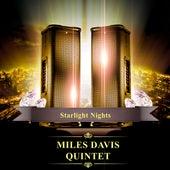 Starlight Nights von John Coltrane
