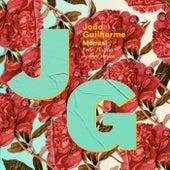 Manual (Acústico) de João Guilherme