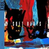 KEEN: Soft Beats Vol. 1 by Various Artists
