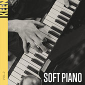 KEEN: Soft Piano Vol. 2 de Various Artists