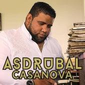 En Vivo by Asdrubal Casanova