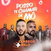 Posso Te Chamar de Mô by Grupo Clareou