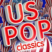 US Pop Classics von Various Artists