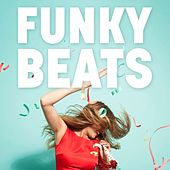 Funky Beats de Various Artists