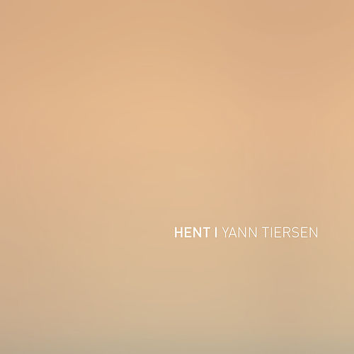 Hent van Yann Tiersen