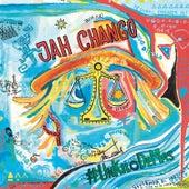 Un Kilo de Mas de Jah Chango