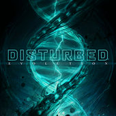 Are You Ready de Disturbed