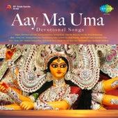 Aay Ma Uma by Various Artists