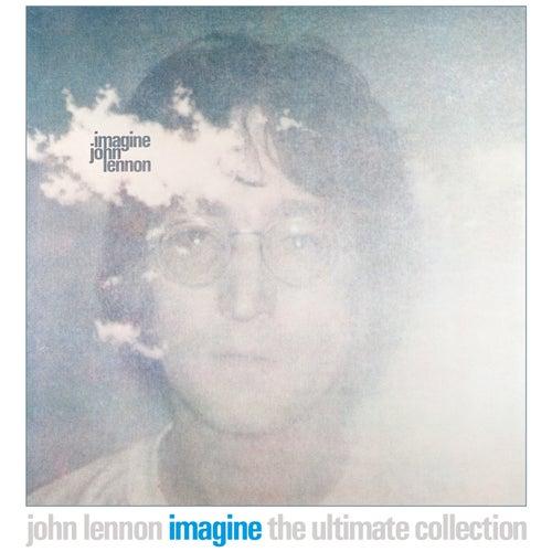 Imagine (Demo) de John Lennon
