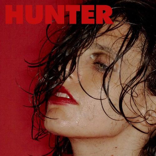 Hunter by Anna Calvi