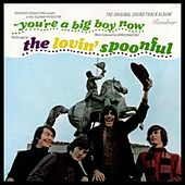 You're A Big Boy Now de The Lovin' Spoonful