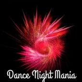 Dance Night Mania by CDM Project