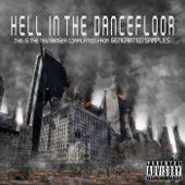 Hell In The Dancefloor - EP von Various Artists