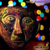 Amazonia Reborn by Dyan K