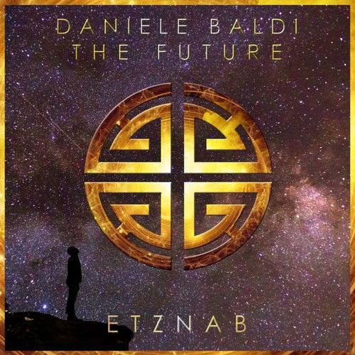 The Future by Daniele Baldi
