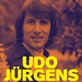 frühe Schlager und erste Erfolge... (48 Lieder) von Udo Jürgens