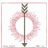 Red Sea de Paul Scott