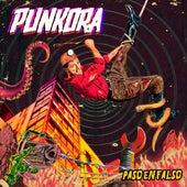 Paso en Falso by Punkora