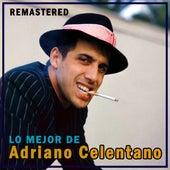 Lo mejor de Adriano Celentano de Adriano Celentano