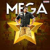 Mega Star by Various Artists