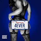 Temporary 4ever by Hustlevision
