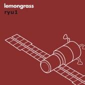 Ryu1 by Lemongrass