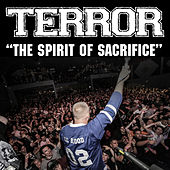 Spirit of Sacrifice de Terror